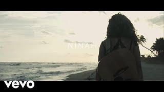 Ninah - Cuando Estés