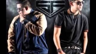 Falsetto & Sammy - My Love
