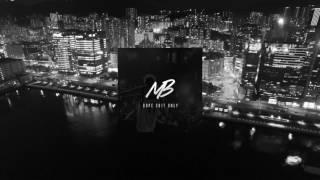 The Weeknd Type Beat I Dark Beat I Trap R&B Beat