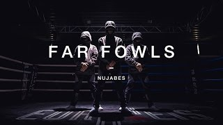 Quick Style  - Nujabes - Far Fowls