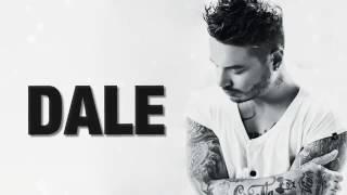 pierde los modales (OFICCIAL VIDEO)(lyrics)