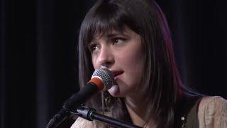 Ben E. King - Stand by Me - Live (Sara Niemietz & W.G. Snuffy Walden)