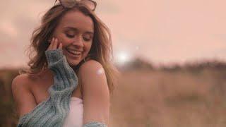 Stop Me From Falling - Samantha Dorrance ft Mike Attinger