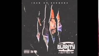 """Icewear Vezzo - """"Stayed Down"""" OFFICIAL VERSION"""