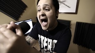 Flo Rida - My House (Punk Goes Pop) Cover by Diego Teksuo