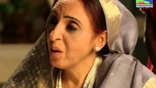Unjha Ka Shraap Part - 02 - Episode 167 - 28th October 2012 width=