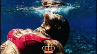 Felix Cartal feat  Ofelia K -  Drifting Away - JackLNDN Remix