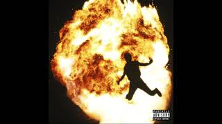 Metro Boomin - Space Cadet (feat. Gunna) [Not All Heroes Wear Capes]