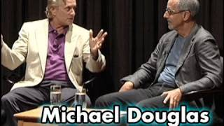 Michael Douglas On The Ending Of FATAL ATTRACTION