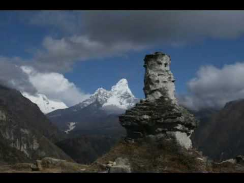 Dhyana of the Himalayas 2.avi