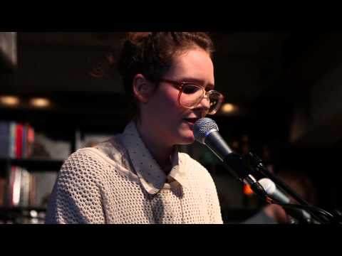 soley-pretty-face-live-on-kexp-kexpradio