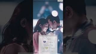 sun soniye sun dildar whatsapp status full screen