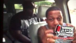 Chicago VO K*lls JAY-Z  Own O.J Song! (Straight FIRE) FREESTYLE!!