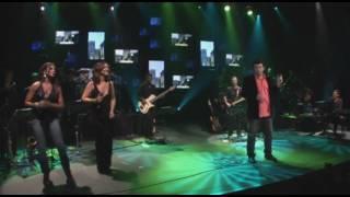 Rock an Roll lullaby - Ivo Pessoa
