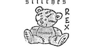 Stitches - Rex (Official Audio)