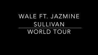 Wale ft tiara thomas download wale world tour ft jazmine sullivan lyrics mightylinksfo