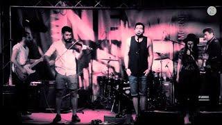 Light FM | Mashrou' Leila - Beautiful Tango (Hindi Zahra Cover)