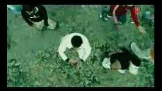 best bhangra song 1