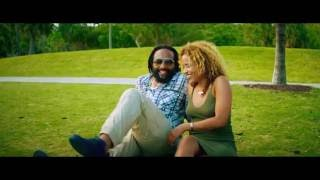 Ky-mani Marley Rule My Heart (official video)
