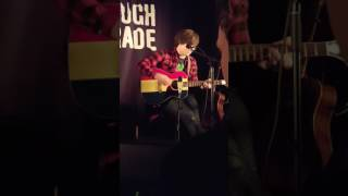 Ryan Adams 'Rats in the wall' Rough Trade 26.01.2017