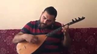 Türkülü Yürek - Taner Aydın ' Gül ki Güller Açsın