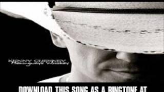 "KENNY CHESNEY - ""AIN'T BACK YET"" [ New Video + Lyrics + Download ]"