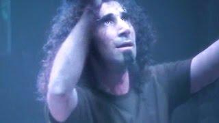 System Of A Down - Suite-Pee live 【Astoria | 60fpsᴴᴰ】
