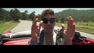 MUERDO - La Canción De La Carretera - Videoclip Oficial