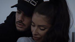 MAJSELF - ROMEO A JULIA (prod. Hoodini) Official Video