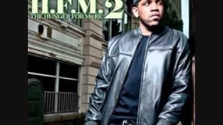 Lloyd Banks-get low instrumental