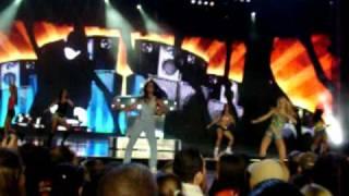 Dj Marlboro - Show da Virada 2009