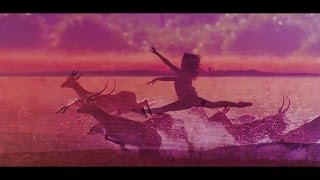 Rolling Stone -Niykee Heaton Music Video (Short)