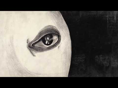 dhafer-youssef-whirling-birds-ceremony-last-track-from-new-album-birds-requiem-dhafer-youssef