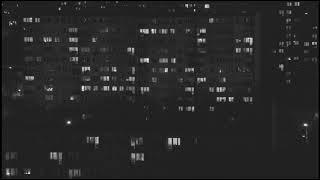Bedoes - 00:45 (Rest Dix37 odpowiedź)