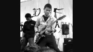 Blackbird Guitar Solo Live (Alter Bridge Cover)