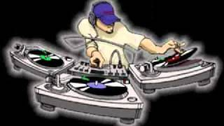 Rompe Catre Mix  Dj Golden ft  Dj f®akatan,  Dj  L O