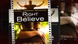 Upcoming Christians Movies for February 2014 on CFDb