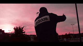 Lil Drew - Per le strade (Official Video)