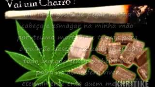 Charro Ganza Maria