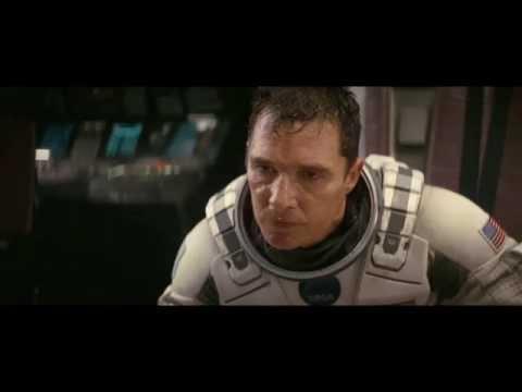 Interstellar – Trailer 3 – Official Warner Bros.