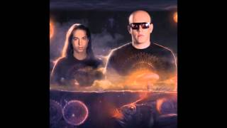 Infected Mushroom & Hope 6 - Hotel Kop Phangan