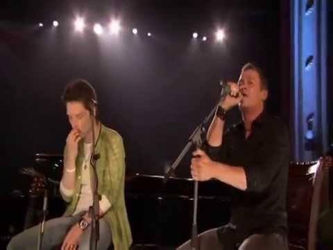 3-doors-down-legends-lyrics-live-acoustic-performance-hq-rockinthe904