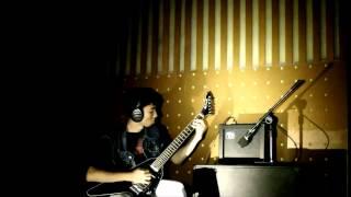 Voice Seven Amps ( Ibunk Perkara )