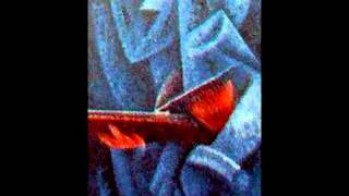"""El inicio de la Música Concreta, """"Ionización"""" de Edgar Varese y su vinculación con otras artes."""