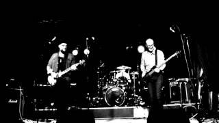 Shiverbone - Bad To The Jam Band Bone (live)