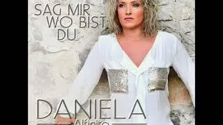 Daniela Alfinito - Ich will dich nicht verlieren