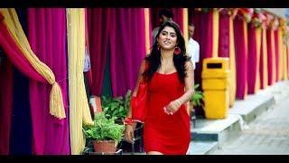 Roop Da Rakha Jaan Heer Official HD Video | Maula New Punjabi Song