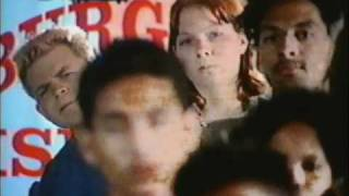 face to face - Debt (OFFICIAL VIDEO)