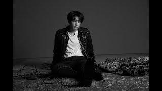[FMV] BTS Jungkook - Bad boy