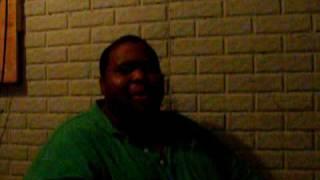 Usher Feat. Jay-Z & Ester Dean - Hot Toddy [CDQ]